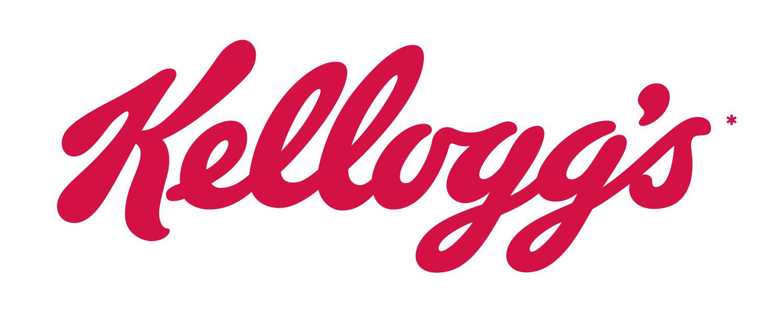 Kelloggs_Logo