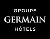 Logo_Comm_GroupeGermain_Noir