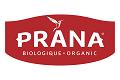 PRANA_Bilingual