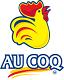 auCoq-logo2