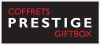 coffrets-prestige_logo