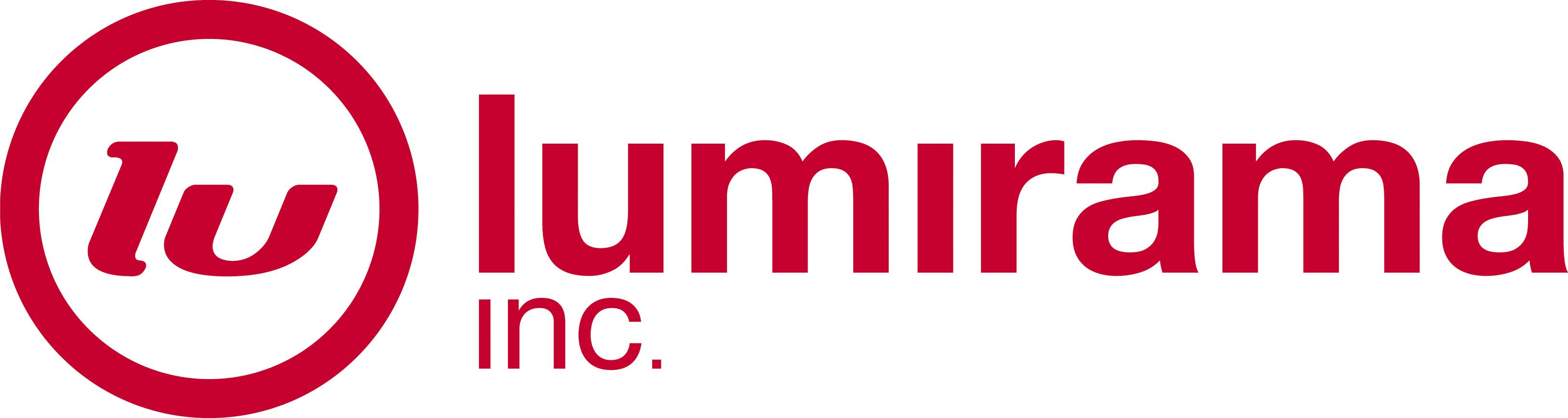 logo complet Rouge
