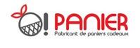 opanier-logo