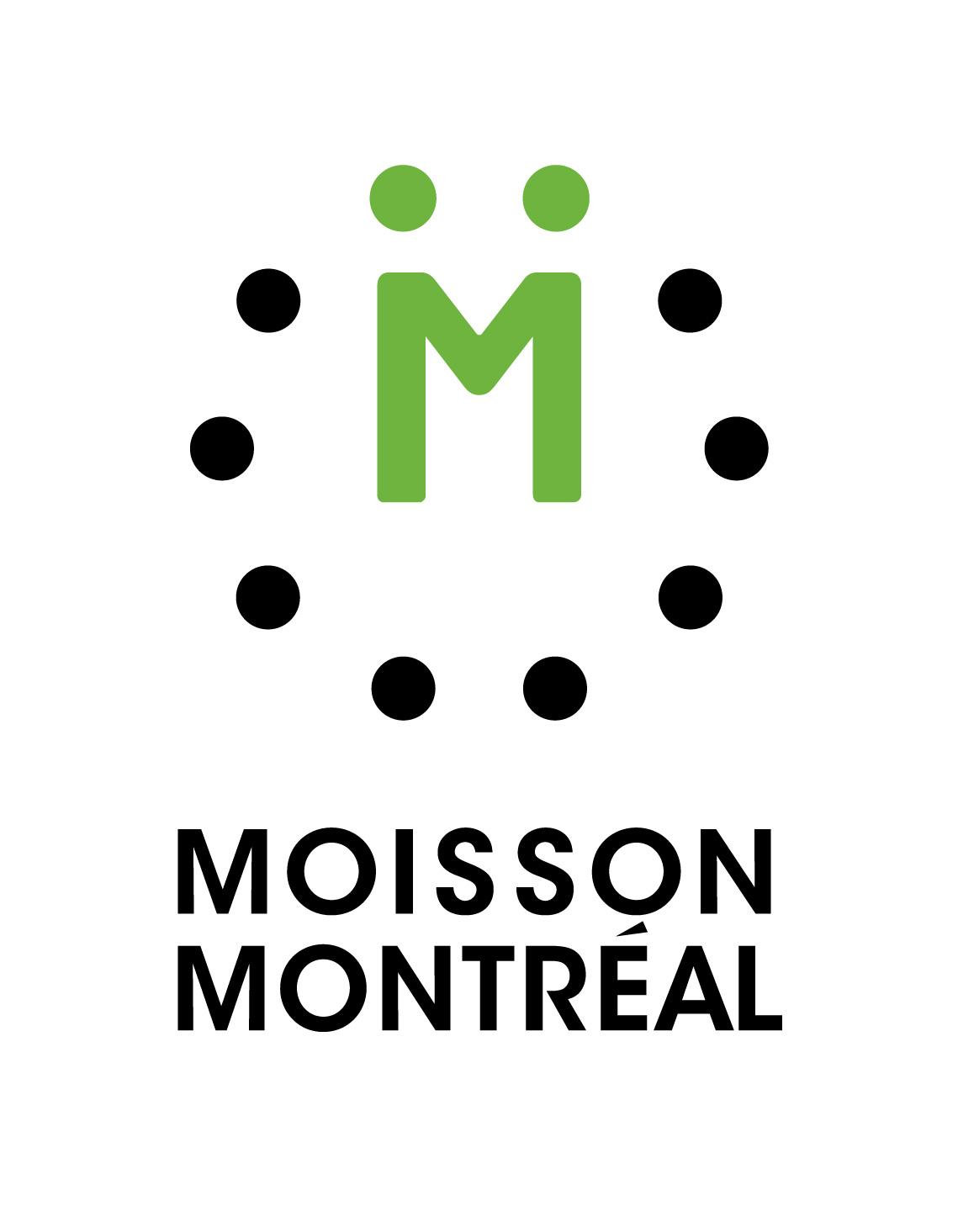 MOI_logo_V