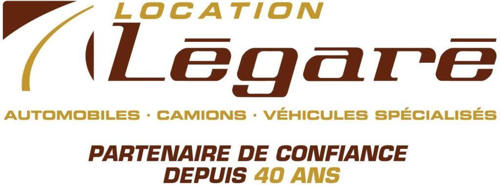 legare_logo_40ans_modif_5-001