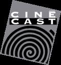logo-cinecast