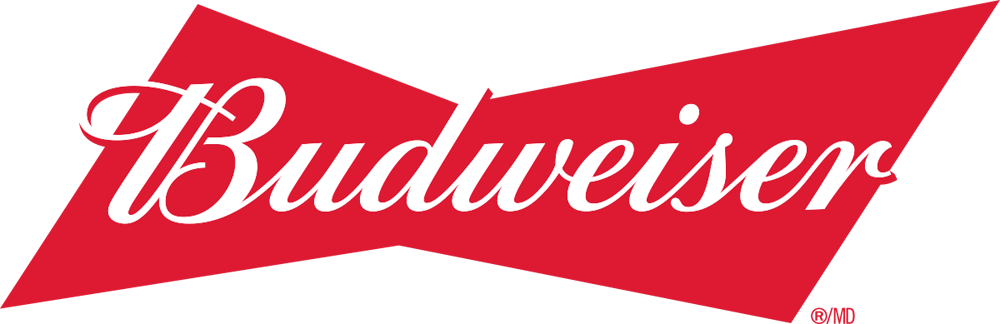 2015_BudBowtie_Primary_4C