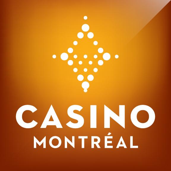 Casino de Mtl (encan)