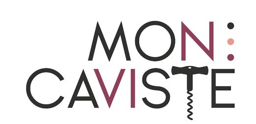 L\u0027agence de vins en importation privée Mon Caviste offre de remettre une  partie de ses profits à Moisson Montréal pour la période des Fêtes!
