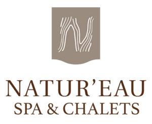 Spa Natur'Eau logo
