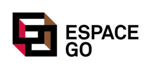 Espace Go logo