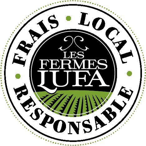 Les Fermes Lufa logo FR