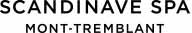 Scandinave spa Mont-Tremblant logo