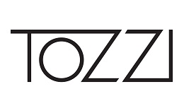 boutique tozzi logo