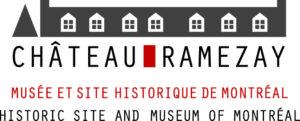Chateau Ramezay logo