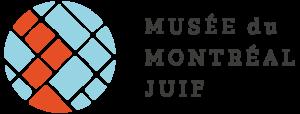 Musée du Montréal Juif logo